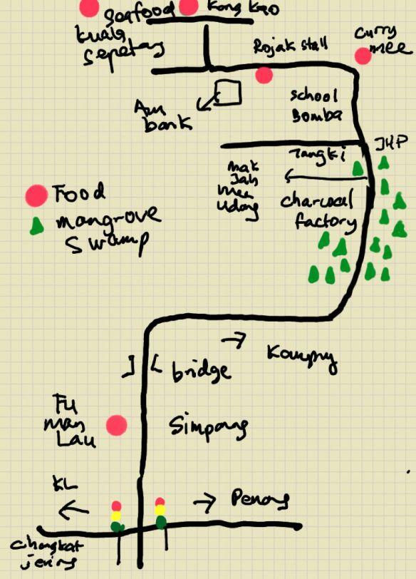 Map_01(1)