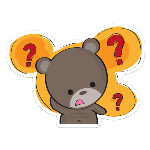 d68804bc-7b88-4bd7-8401-a33630feb76e-bear_confused