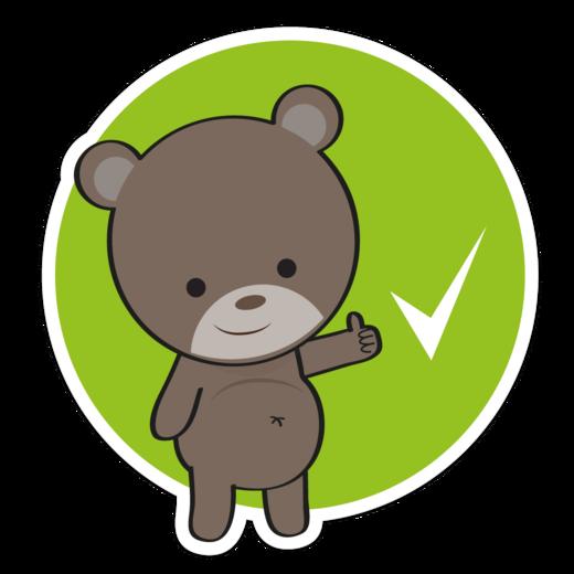 099a9257-3e8a-491e-85d6-8829fdbaedd1-bear_thumbsup