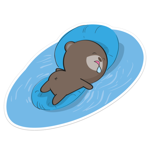 a24fe76f-31a2-4b18-b560-23d901720535-bear_nap